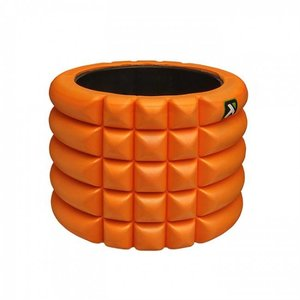 Trigger Point LA GRILLE MINI - ORANGE