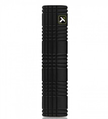 Trigger Point THE GRID 2.0 - ZWART EXTENDEND REVOLUTIONARY FOAM ROLLER