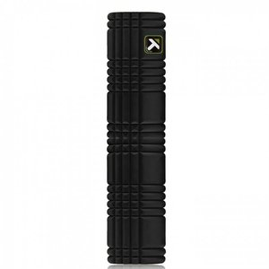 Trigger Point THE GRID 2.0 - BLACK extendend REVOLUTIONARY FOAM ROLLER