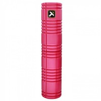 THE GRID 2.0 - PINK EXTENDEND REVOLUTIONARY FOAM ROLLER