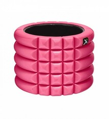 Trigger Point THE GRID MINI - PINK