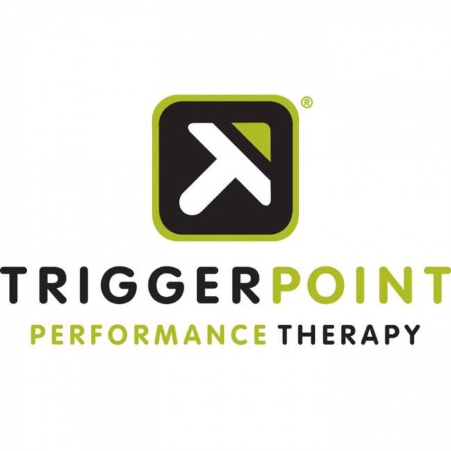 Trigger Point DVD SMRT-CORE LEVEL 2
