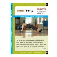 DVD SMRT-CORE LEVEL 2