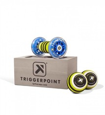 Trigger Point FOUNDATION COLLECTION