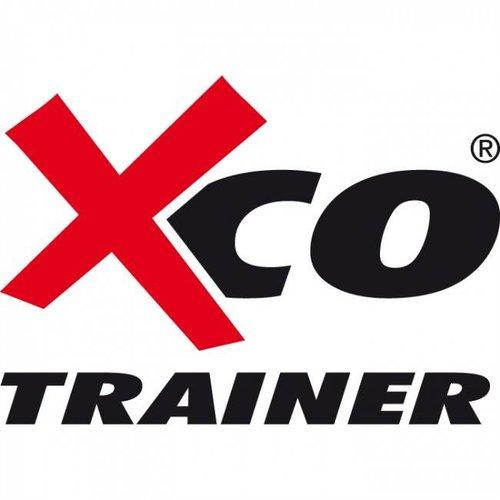 XCO trainer XCO TRAINER