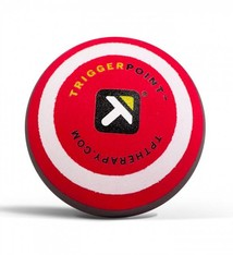 Trigger Point MBX MASSAGE BALL