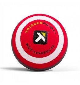 MBX MASSAGE BALL