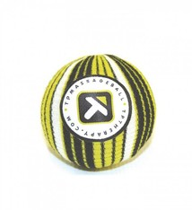 Trigger Point TRIGGER POINT MASSAGE BALL
