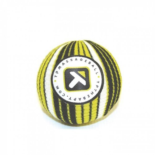Trigger Point TRIGGER POINT DE MASSAGE BALL