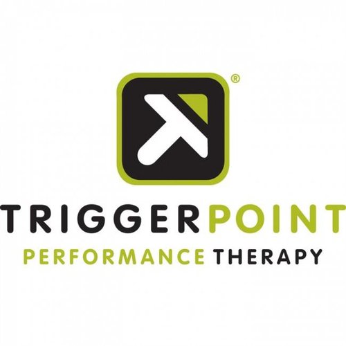 Trigger Point NANO FOOT ROLLER