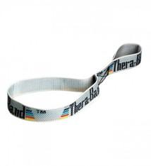 Thera-band THERA-BAND ASSIST, PER STUK