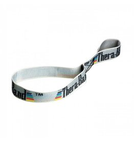 Thera-band THERA-BAND ASSIST