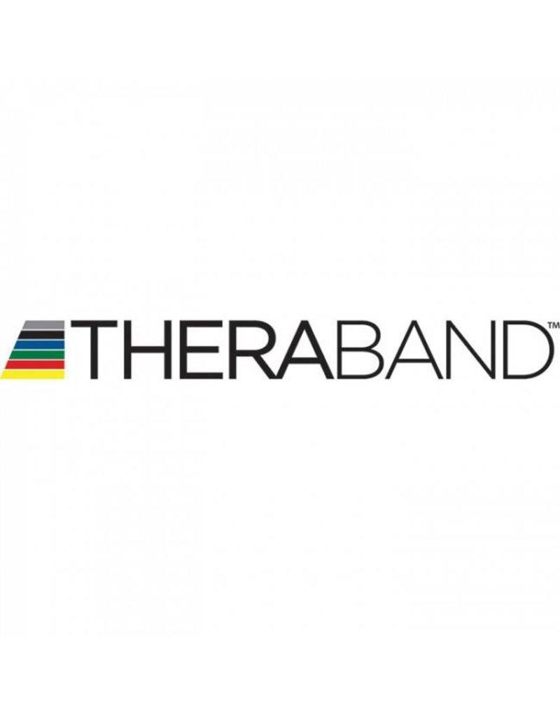 Thera-band THERA-BAND 2,5 M BAND IN TASJE
