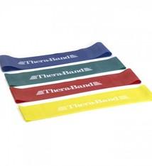 Thera-band THERA-BAND BOUCLES