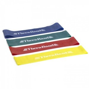 Thera-band THERA-BAND BOUCLES