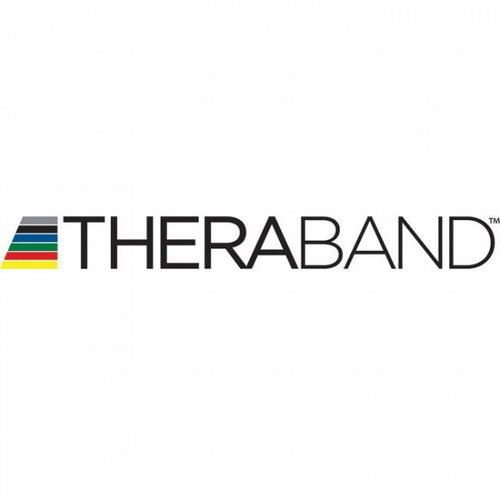 Thera-band THERA-BAND SPORTHANDGREEP, PER STUK
