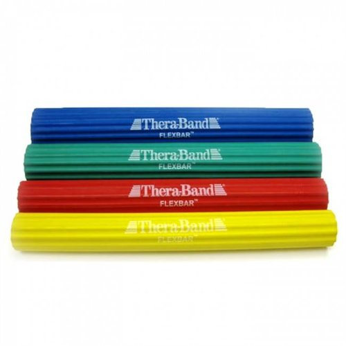 Thera-band THERA-BAND FLEXBAR