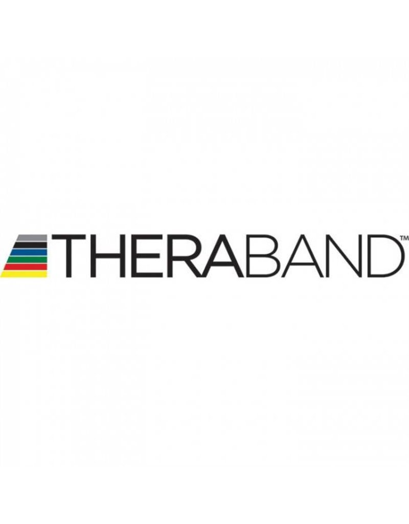 Thera-band THERA-BAND SET BANDEN 1,5 M