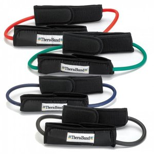 Thera-band THERA-BAND BOUCLES DE TUBES