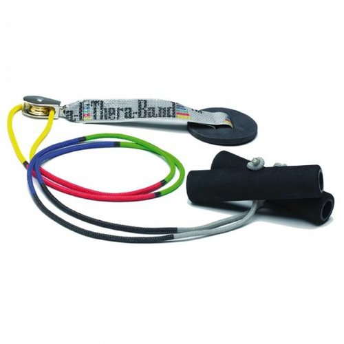 Thera-band THERA-BAND SHOULDER PULLEY