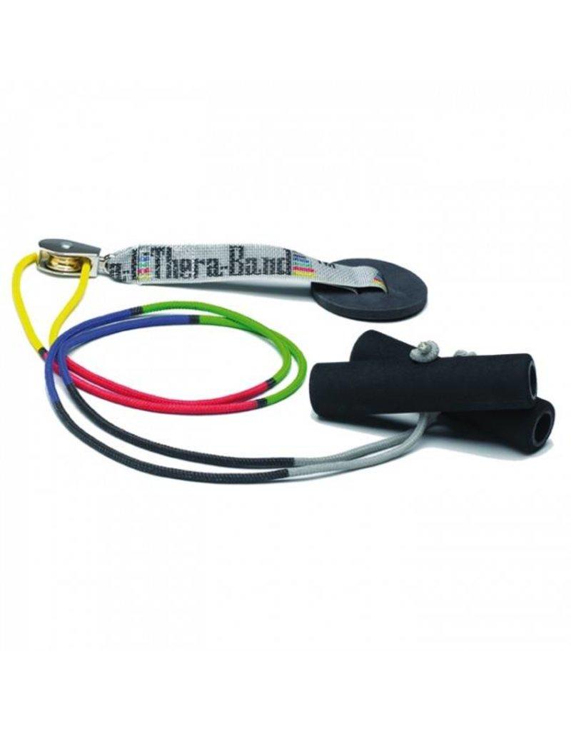Thera-band THERA-BAND SHOULDER PULLEY