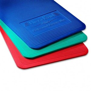 Thera-band Thera-Band tapis d'exercice