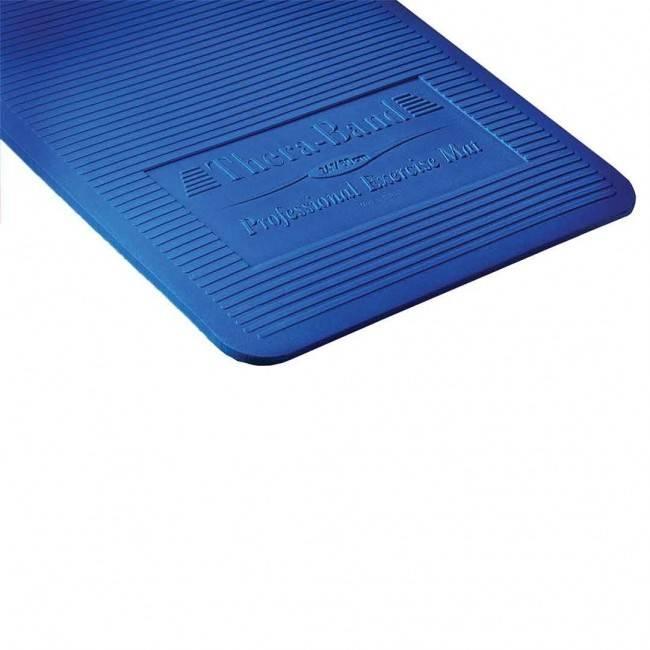 Thera-band Thera-Band exercise mat