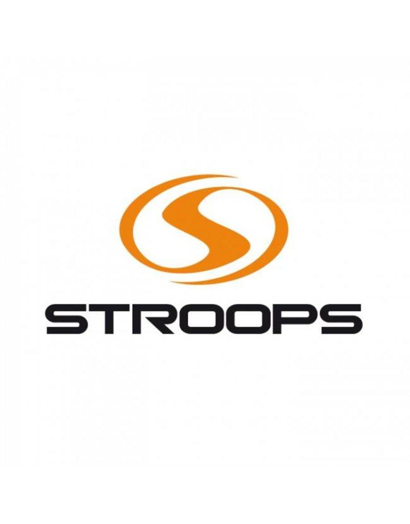 Stroops SLASTIX TONERS