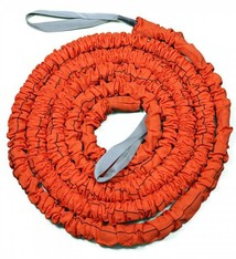 Stroops BEAST BATTLE ROPE