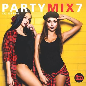 Interactive Music PARTY MIX 7