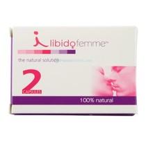 Libidofemme 2