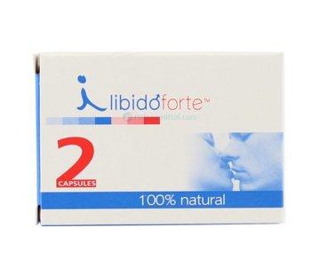 Libidoforte 2