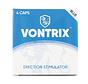 Vontrix Blue