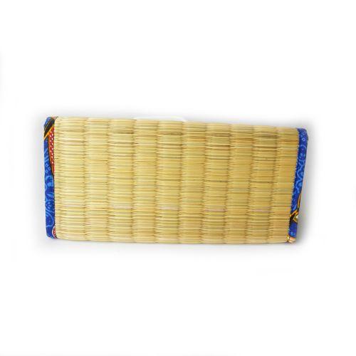 portemonnee batik