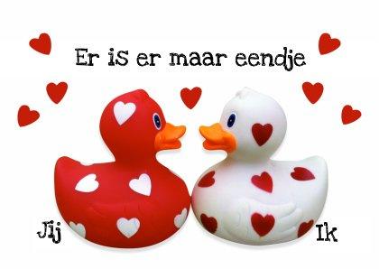 Super leuke Valentijn cadeautjes bij www.fabstyle.nl