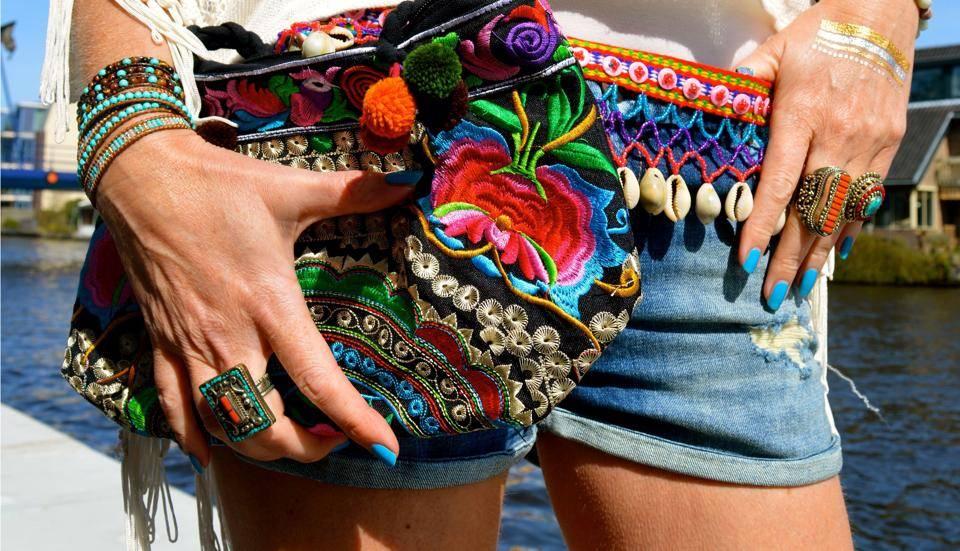 IbizaBoho Girl Blog