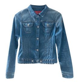 Christian Lacroix Christian Lacroix jeans jasje VINTAGE