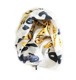 Cartier Zijden sjaal van Cartier