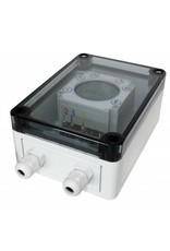 VSB Minuterie numérique pour VSBst avec adapteur 230v