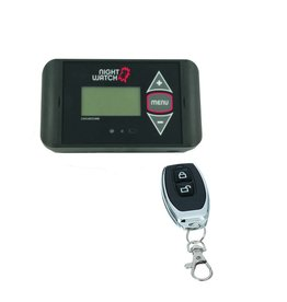 ChickenCare Nightwatch REMOTE