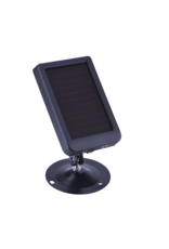 ChickenCare SOLAR module voor Nightwatch