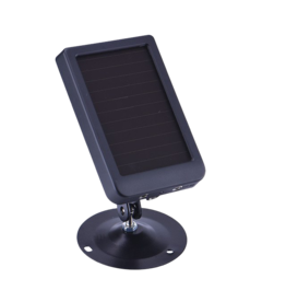 ChickenCare SOLAR module  Nightwatch