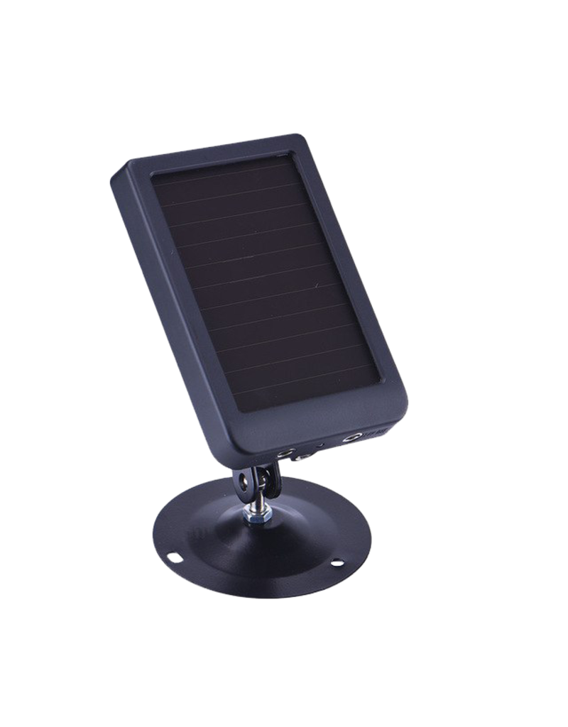 ChickenCare SOLAR module pour le Nightwatch
