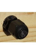 ChickenCare Capteur lumière externe pour Nightwatch 3m