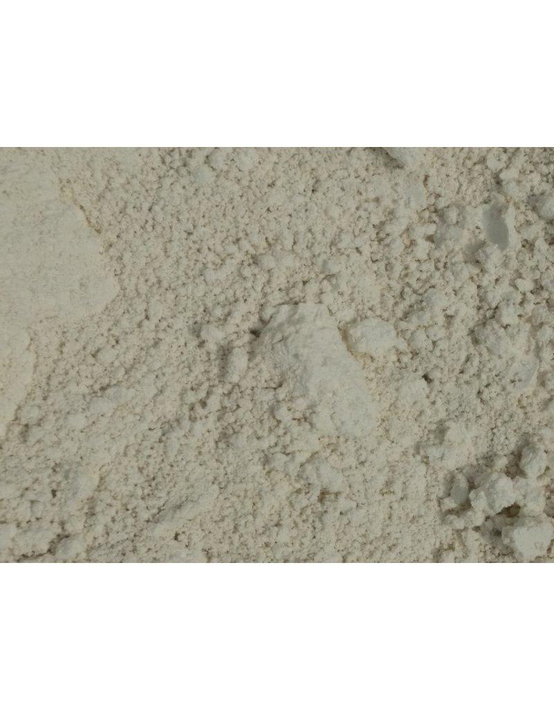ChickenCare Terre de diatomées