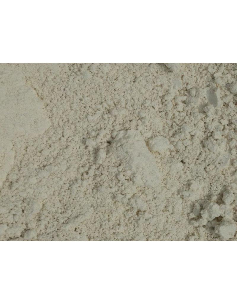 ChickenCare Terre de diatomées en seau avec atomiseur