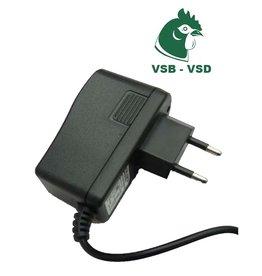 VSB VSB / VSD Adapter