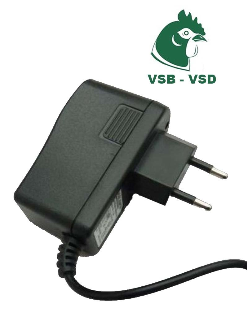 VSB VSB Adapter