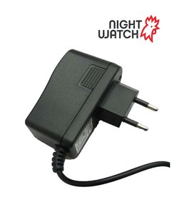 ChickenCare Nightwatch Adapter