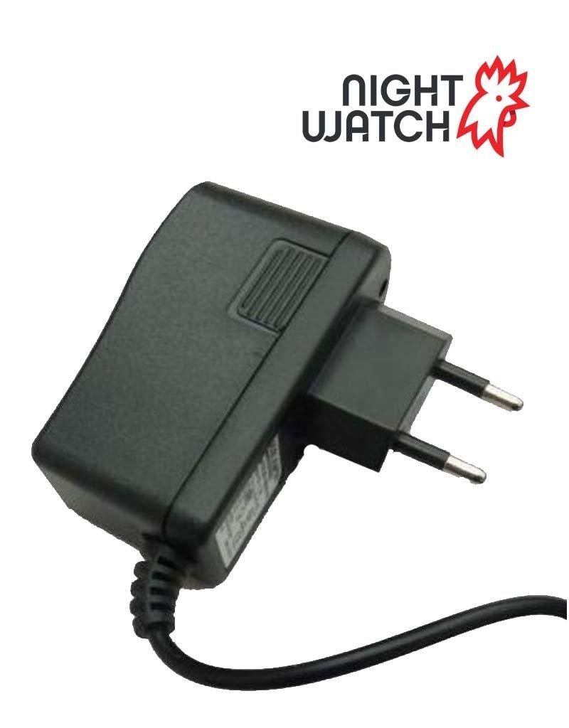 ChickenCare Nightwatch Adapter